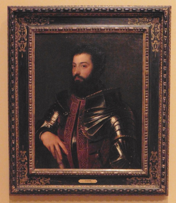 titians-portrait-of-man-in-armor-oil-on-canvas
