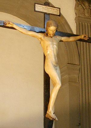 300px-santo_spirito_sagrestia_crocifisso_di_michelangelo_04