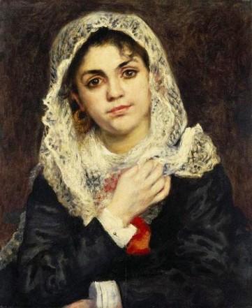 renoir_lise_in_a_white_shawl