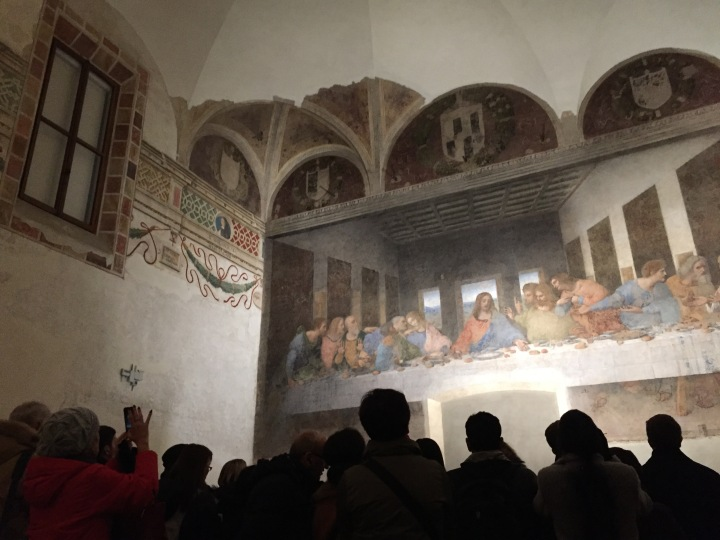 what-to-expect-when-seeing-the-last-supper-8