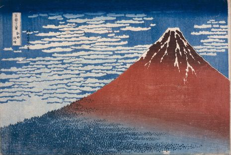 1024px-Katsushika_Hokusai_-_Fine_Wind,_Clear_Morning_(Gaifū_kaisei)_-_Google_Art_Project
