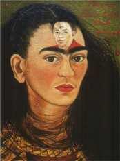 diego-and-i kahlo