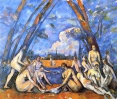 Paul_Cézanne_047 cezanne