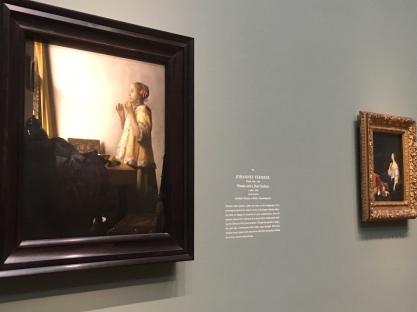 Vermeer Exhibit 2