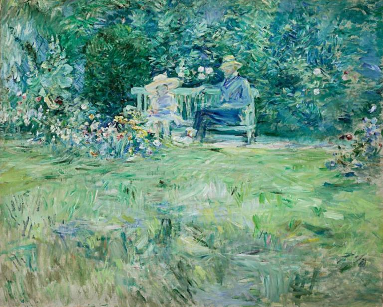 Morisot-The-Lesson-in-the-G