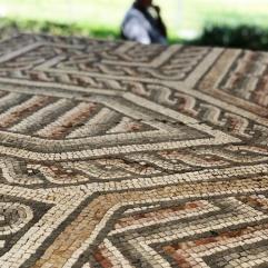 mosaic6