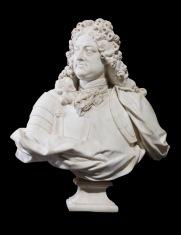 Philippe de France, duc d'Orléans, régent du royaume (1674-1723)