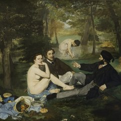 Manet_-_Luncheon_on_the_Grass